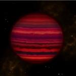 La sonda Juno riprende Giove nell'infrarosso - video