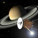 Il Destino Finale della Sonda Cassini