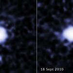 Scoperta una nuova luna ai confini del Sistema Solare (2007 OR10)