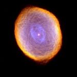 La Nebulosa Spirografo