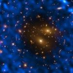 Hubble e ALMA insieme per svelare i misteri dell'Universo