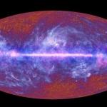 Tutta la Luce Stellare nella Via Lattea
