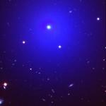 La Scoperta di una Cometa