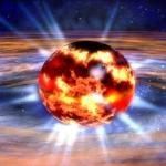 Buchi neri primordiali per forgiare elementi pesanti