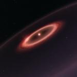 Un Sistema Planetario per Proxima Centauri?