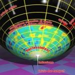 Radiazione fossile e Big Bang