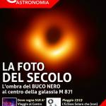 Coelum Astronomia 233 - maggio 2019