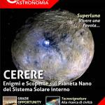 Coelum Astronomia 231 - marzo 2019