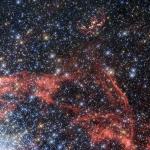 In cerca di stelle sopravvissute a esplosioni di supernove