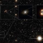 La Supernova Straordinaria