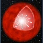 Svelato il mistero delle Supernove veloci