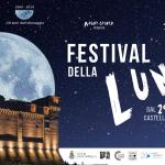 Festival della Luna al Castello di Santa Severa