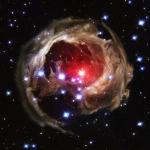 Monocerotis: L'Arte nel Cosmo