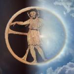 Svelata la scienza dietro un mito antico.