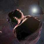 La New Horizons su Ultima Thule: un gigantesco passo avanti nell'esplorazione del Sistema Solare