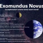 Notte Europea della Geografia 2019