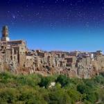 Vacanze Astronomiche in Toscana 2016