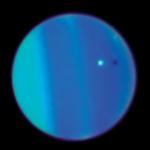 Osservare il pianeta Urano