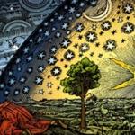 Corso di Archeoastronomia e Astronomia Culturale
