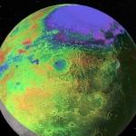 Forme di vita esotiche nel cuore di Plutone?