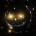 Corso di Astronomia insolita e curiosa