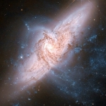 Corso base completo di Astronomia Generale