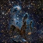 Il Catalogo Messier di Hubble