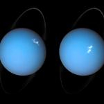 Aurore Aliene su Urano