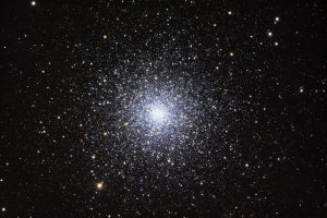 Messier-3