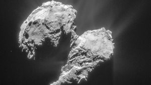 Comet_on_22_March_2015_NavCam_highlight_mob