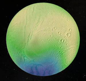 Enceladus_and_its_paper-thin_crust_article_mob
