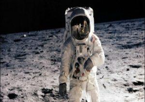 astronauta_0