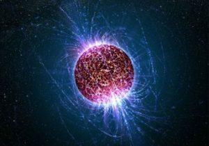 wpid-stella-di-neutroni1
