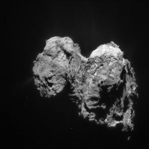 rosetta_navcam_comet_67p_20160128_enhanced_625-350x350
