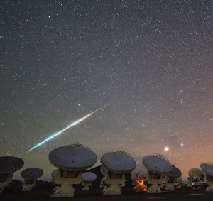 cosmic-fireball-falling-over-alma-1600