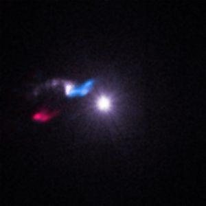 1-astronomersu