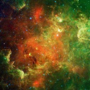 1-nebulosanordamerica05