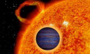 18-astronomersd