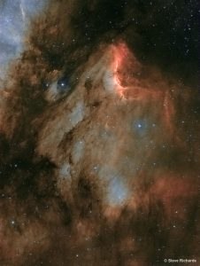 ic5070_pelican_nebula_steve_richards1024