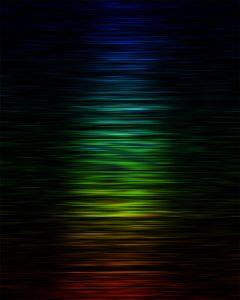 brightradiob