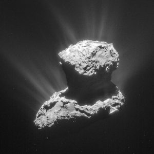 rosetta_s_comet_article_mob