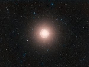 direct-sky-image-betelgeuse