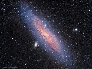 m31_antonis_960-1