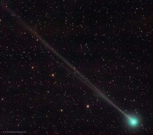 comet45p_hemmerich_2180