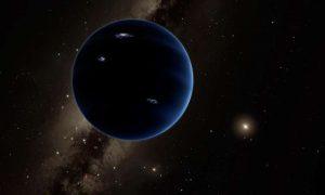 planetnineaw