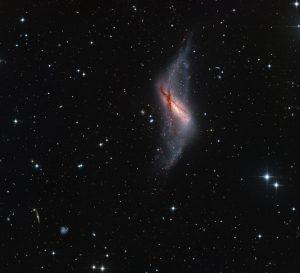 NGC660_80Chart32_1024