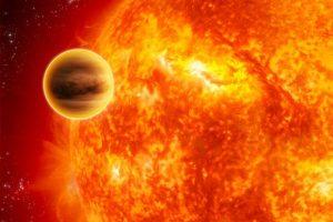 exoplanet20151006-768x512