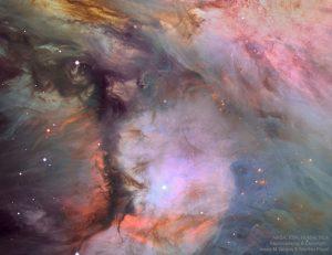 M42_HubbleVargas_960