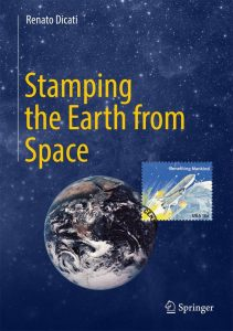 stamping-the-earth-from-space