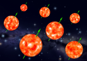 starquakesre (1)